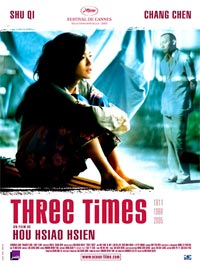 3 times poster.jpg