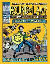 bound_by_law.jpg from amazon.com