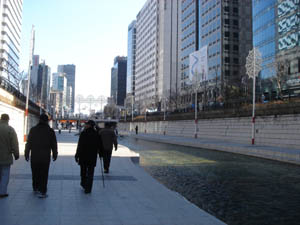 cheonggyecheon.jpg