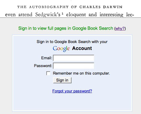 google book search account.jpg
