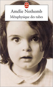 nothomb.french.jpg