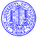 uc seal.png