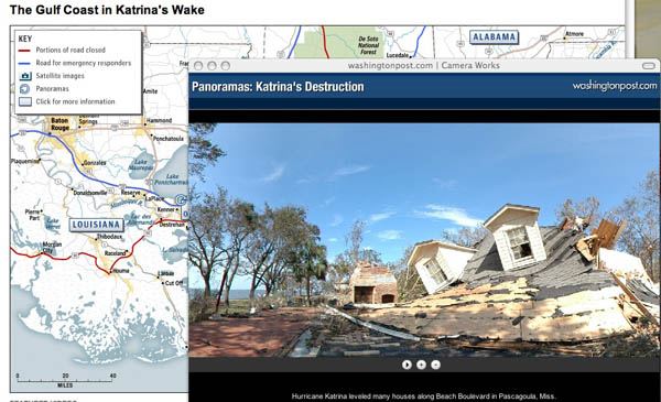 wash post katrina map.jpg