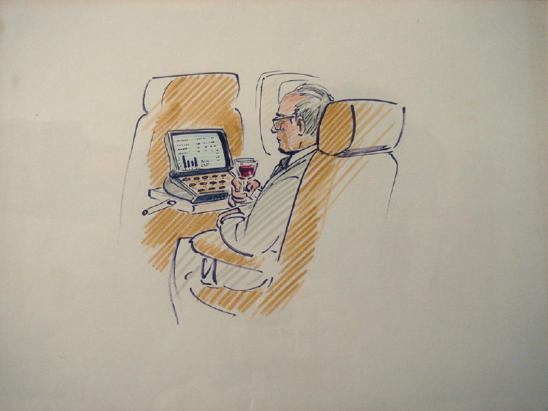 businessman_on_plane Atari.jpg