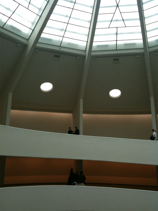 in-the-guggenheim.jpg