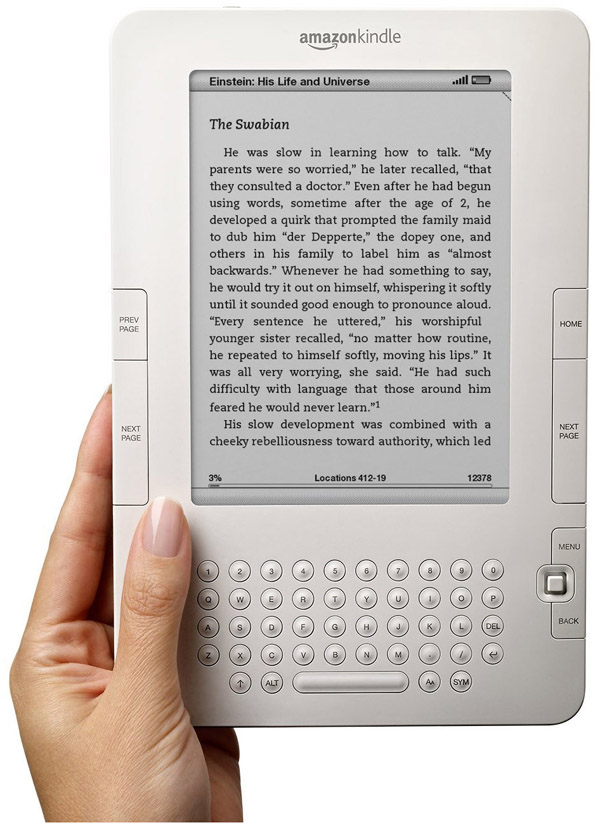 kindle2SMALL.jpg
