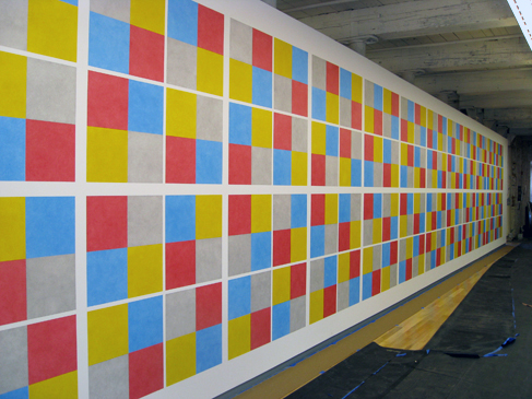 lewitt color wall.jpg