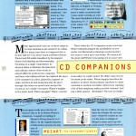 CD Companion series, p12