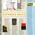 Expanded Books, p45