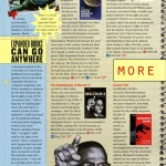 Expanded Books, p46
