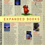 Expanded Books, p47