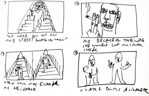 Willstoryboard1