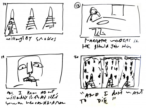 Willstoryboard5