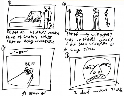 willstoryboard2