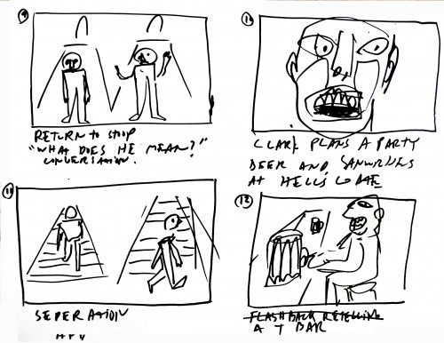 willstoryboard3